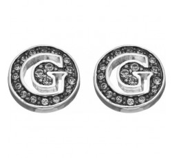 Pendientes Guess Ref. UBE51425