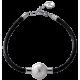 Pulsera perlas Majorica Ref. 10911.01.2.000.010.1