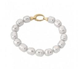 Pulsera perlas Majorica Ref. 09049.01.1.021.010.1