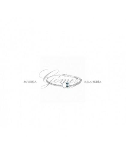 Pulsera buho Luxenter Ref. BH0330000