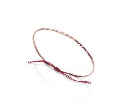 Pulsera de plata Viceroy Jewels Ref. 4056P100-07