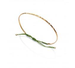 Pulsera de plata Viceroy Jewels Ref. 4056P100-06