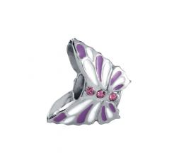 Abalorio Viceroy mariposa Ref. VMM0278-27