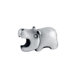Abalorio Viceroy hipopotamo Ref. VMM0250-00
