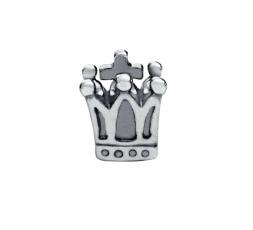 Abalorio Viceroy corona Ref. VMM0029-00