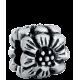 Abalorio Viceroy Ref. VMG0037-00