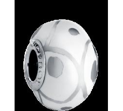 Abalorio Viceroy ceramica Ref. VMM0283-10