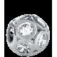 Abalorio Viceroy circonitas Ref. VMM0273-10