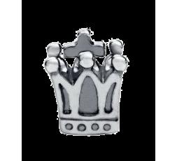 Abalorio Viceroy corona Refe. VMM0029-00