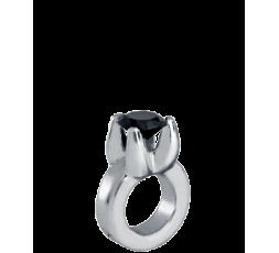 Abalorio Viceroy anillo Ref. VMM0247-05