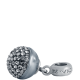Abalorio Viceroy Ref. VMM0264-21