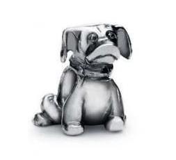 Abalorio Viceroy perro Ref. VMM0016-00