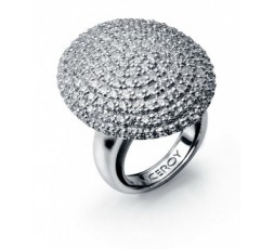 Anillo Viceroy Jewels Ref. 1038A015-30