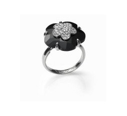 Anillo Viceroy Jewels Ref. 1069A020-95