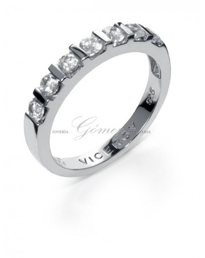 Anillo Viceroy Jewels Ref. 3004A016-30