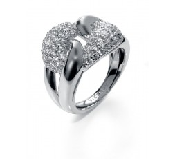 Anillo Viceroy Jewels Ref. 8030A020-30