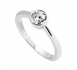 Anillo Diamond Fire circonitas Ref. 6118121582165