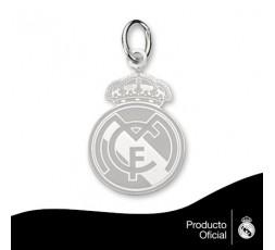 Colgante escudo Real Madrid Ref. 30-016