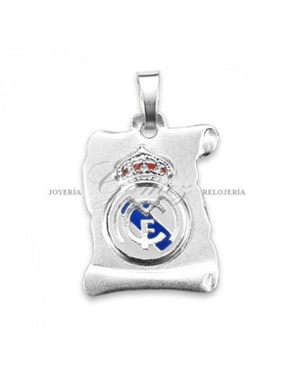 Pergamino Real Madrid Ref. 30-032-C