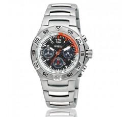 Reloj Breil ref. TW0236