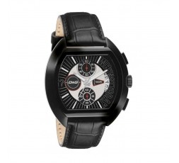 Reloj D&G ref. DW0214