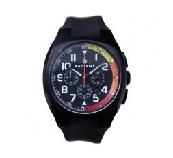 Reloj Radiant ref. RA22901
