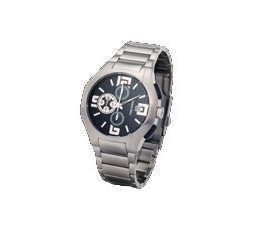 Reloj Time Force ref. TF3010M01M