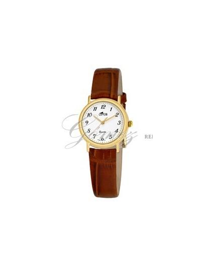 Reloj Lotus ref. 15160/A