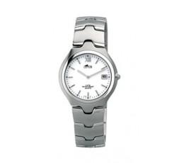 Reloj Lotus ref. 15199/4