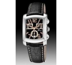 Reloj Lotus ref. 15276/M
