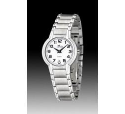 Reloj Lotus ref. 15405/6
