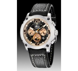 Reloj Lotus ref. 15433/A