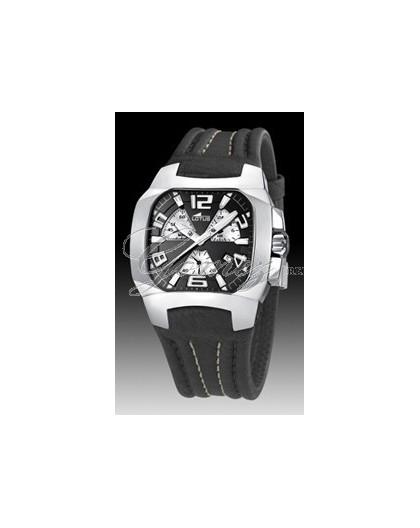 Reloj Lotus ref. 15502/4
