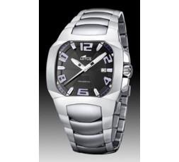 Reloj Lotus ref. 15503/8