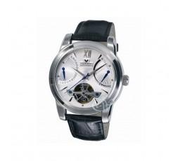 Reloj Viceroy automatico ref. 47437-05