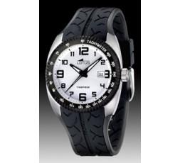 Reloj Lotus ref. 15568/1