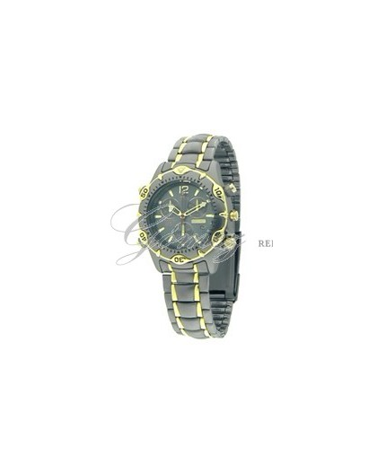 Reloj Lotus ref. 9665/C