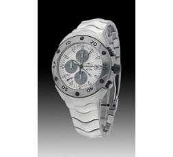 Reloj Lotus ref. 9741/5