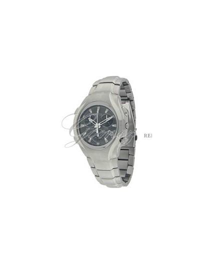 Reloj Lotus ref. 9759/2