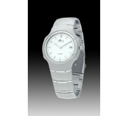 Reloj Lotus ref. 9785/1