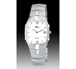 Reloj Lotus ref. 9900/1