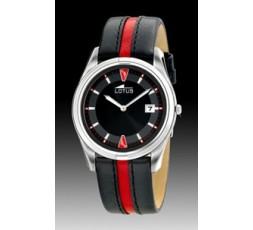 Reloj Lotus ref. 9940/2