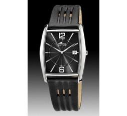 Reloj Lotus ref. 9959/3