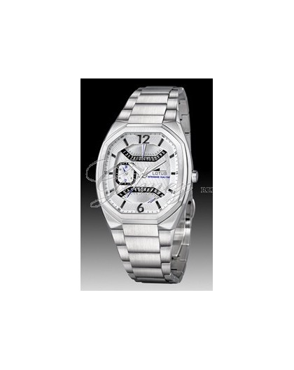 Reloj lotus ref. 9971/1