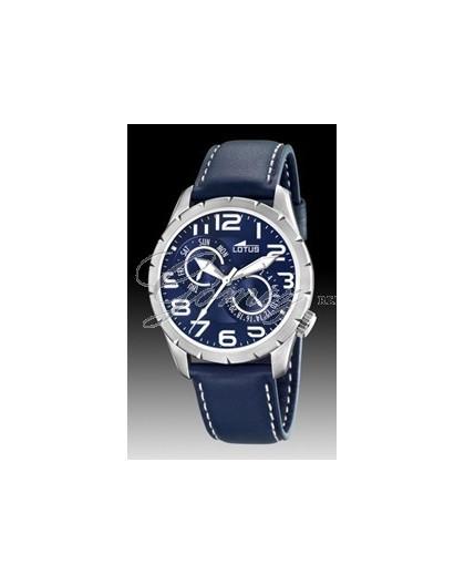 Reloj Lotus ref. 15647/5