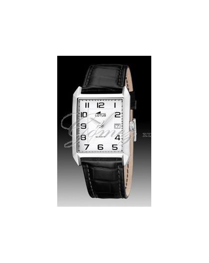 Reloj Lotus ref. 15624/1
