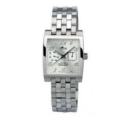 Reloj Lotus ref. 15181/1