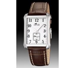 Reloj Lotus ref. 15628/1