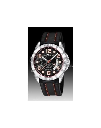 Reloj Lotus ref. 15693/4