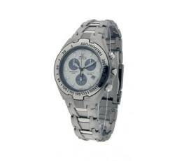 Reloj Lotus ref. 9736/6